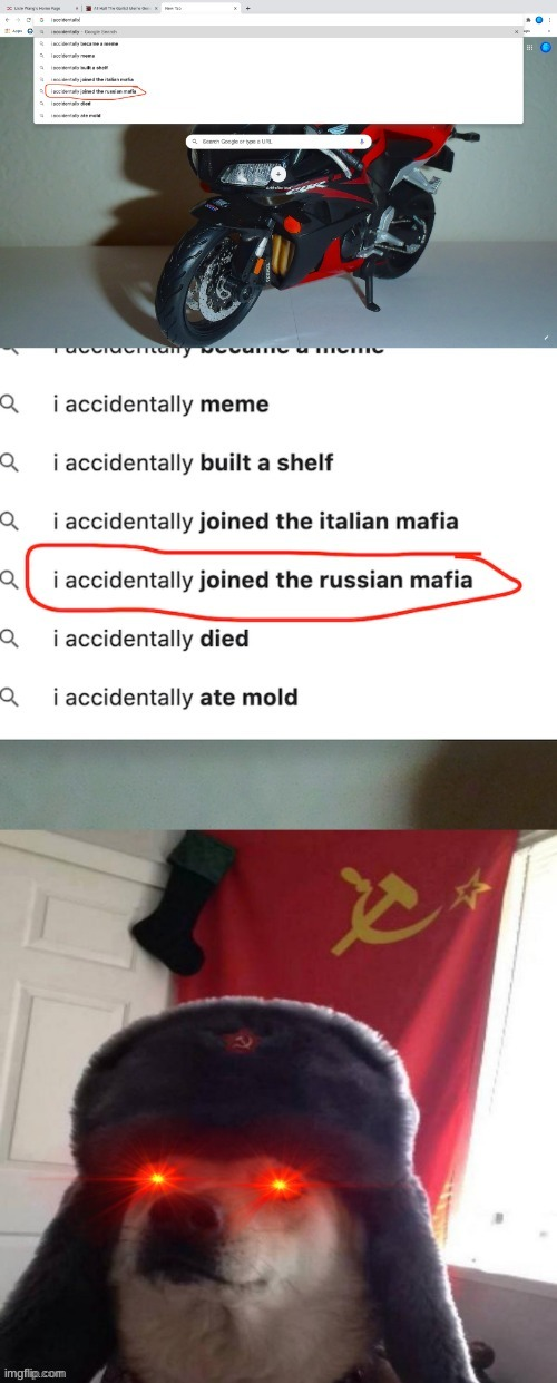 репост <<<<< russian for repost | image tagged in repost | made w/ Imgflip meme maker