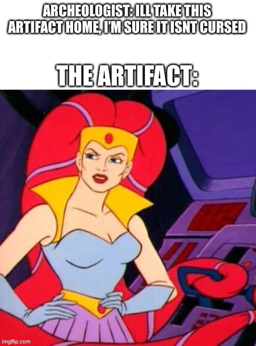 image tagged in 80's,she-ra,had the worst,character designs | made w/ Imgflip meme maker