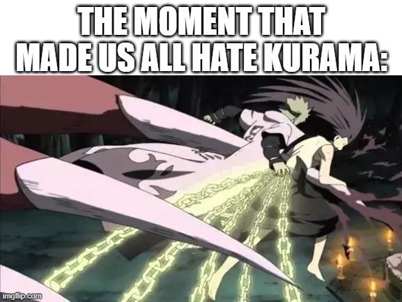 Anime Sad Memes Gifs Imgflip