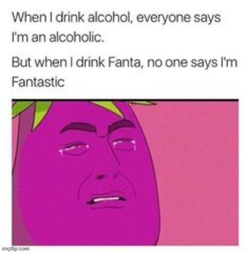 crys lol | image tagged in good question | made w/ Imgflip meme maker