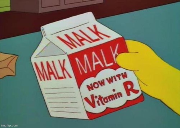 Malk | image tagged in malk | made w/ Imgflip meme maker