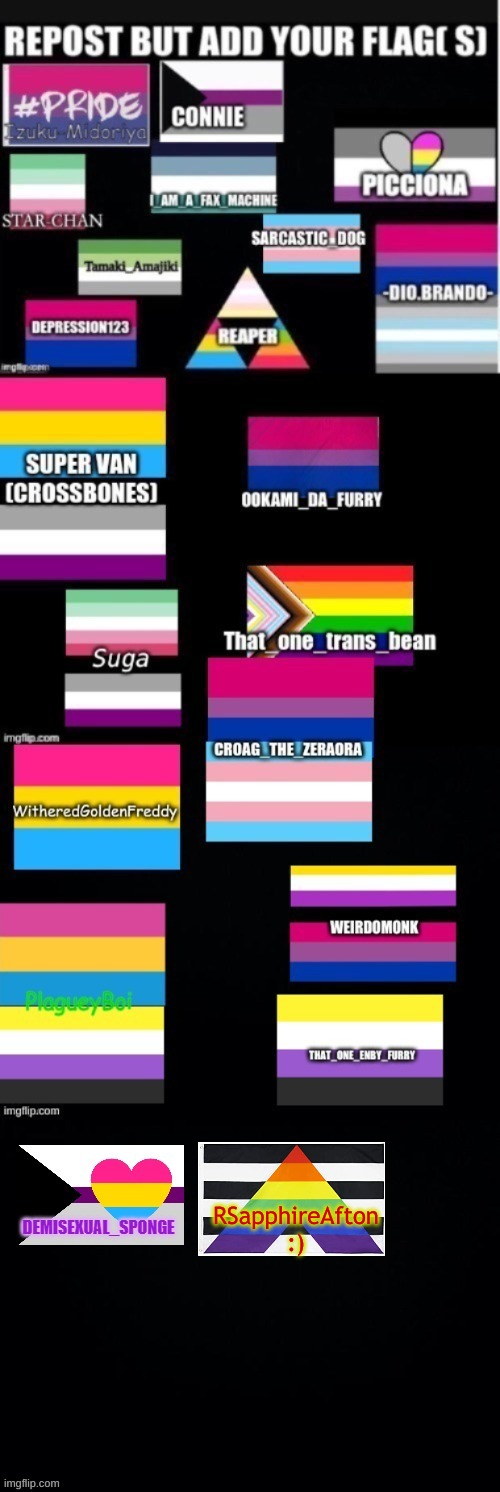 I'm straight, but I have friends who are bi. I find it remarkable that someone can judge someone purely via their sexual orienta |  RSapphireAfton :) | image tagged in rsapphireafton,straight ally pride,never gonna give you up,never gonna let you down,never gonna run around and desert you | made w/ Imgflip meme maker