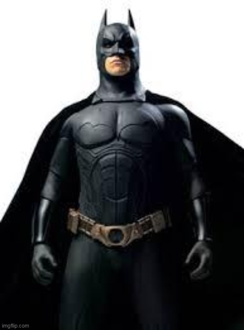 BAT MAN | image tagged in bat man | made w/ Imgflip meme maker