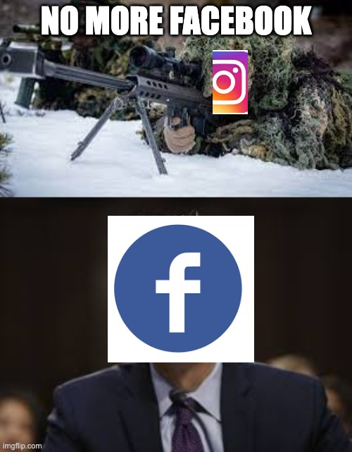 no more Facebook |  NO MORE FACEBOOK | image tagged in no more | made w/ Imgflip meme maker