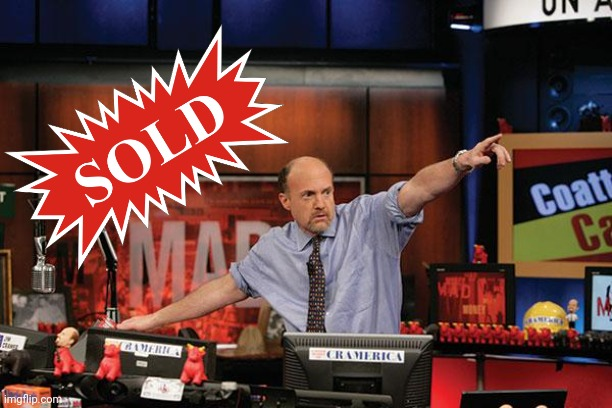 Mad Money Jim Cramer Meme | image tagged in memes,mad money jim cramer | made w/ Imgflip meme maker