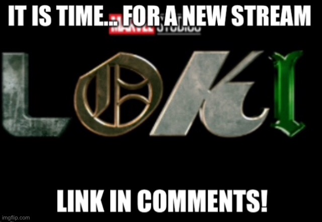 Yesss | image tagged in loki | made w/ Imgflip meme maker