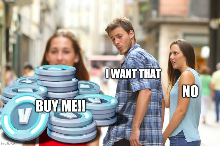 mom let me get her please |  I WANT THAT; NO; BUY ME!! | image tagged in awkward moment sealion | made w/ Imgflip meme maker