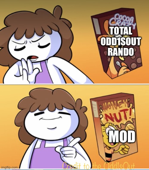 Mode please? |  TOTAL ODD1SOUT RANDO; MOD | image tagged in drake odd1sout,theodd1sout,moderators,please,meme | made w/ Imgflip meme maker