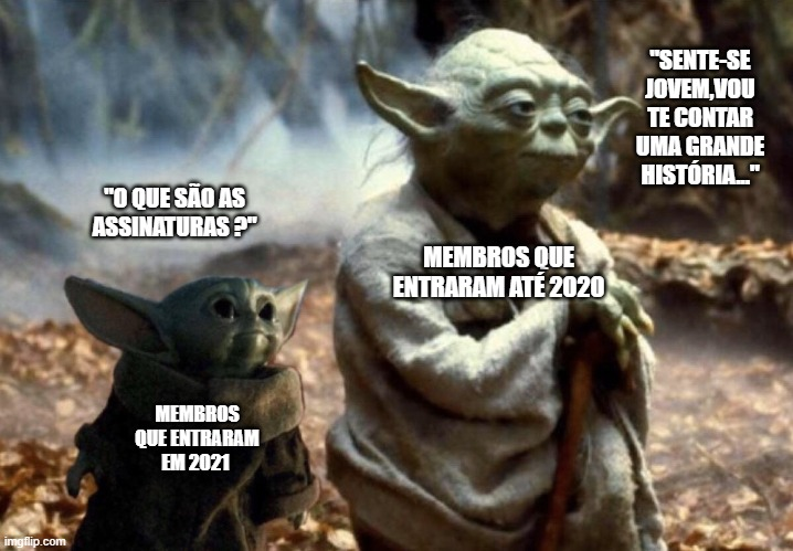 """South"" memes Fórum NS - Página 13 55t5ed"