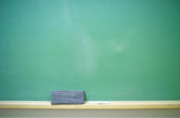 blank chalkboard blank template imgflip