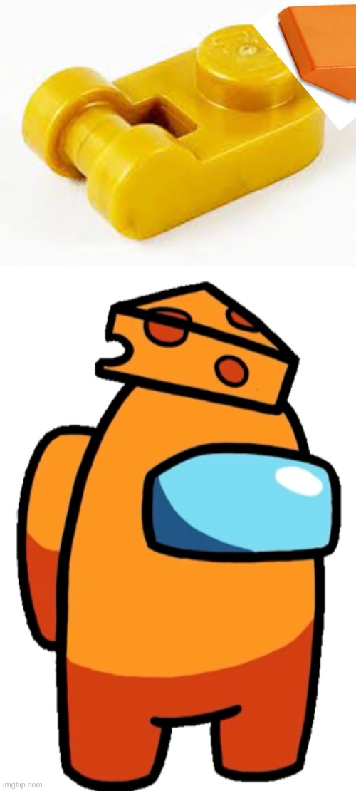 my name mr cheese 8 | image tagged in mrcheese,lego,hmm | made w/ Imgflip meme maker