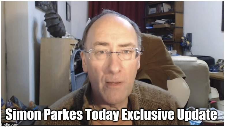 Simon Parks Connecting Consciousness 2121 Jan 11 - Page 4 55xcj8