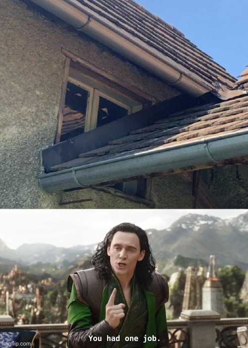 Window is pointless here lol | image tagged in you had one job just the one,funny,windows,fails | made w/ Imgflip meme maker