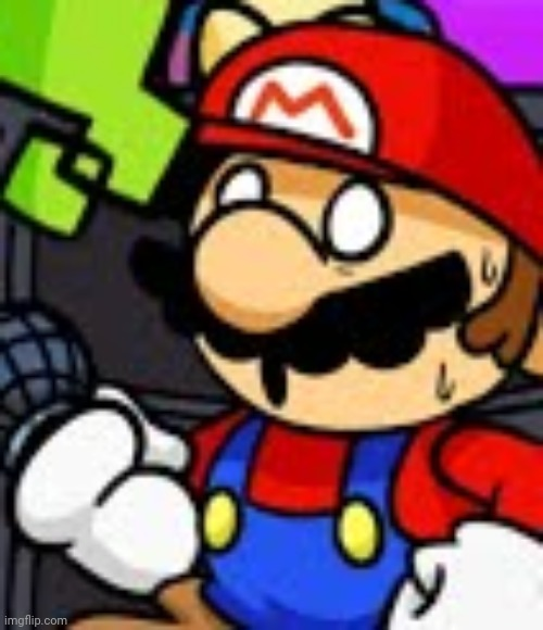 Mario what the fuck | image tagged in mario what the fuck | made w/ Imgflip meme maker