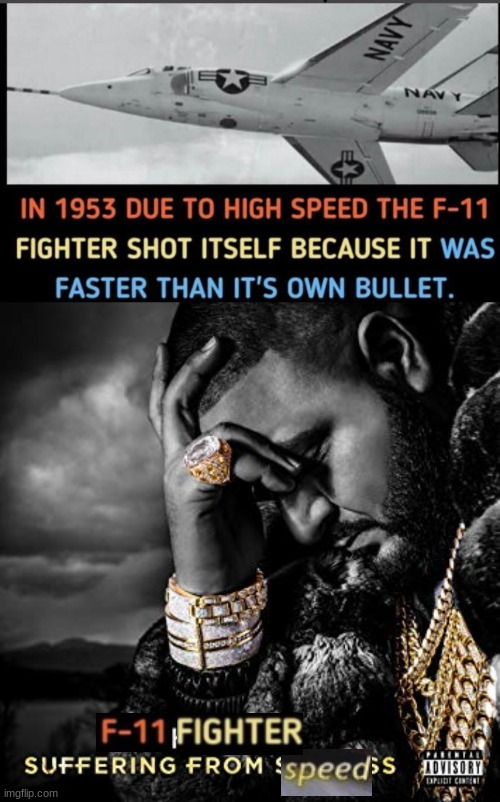 I doubt this meme will get anywhere. | image tagged in dj khaled suffering from success meme | made w/ Imgflip meme maker