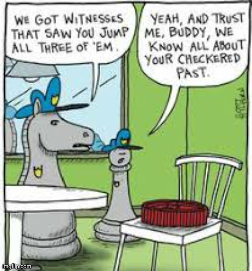 Chess joke | image tagged in comics/cartoons,funny,chess,gaming | made w/ Imgflip meme maker