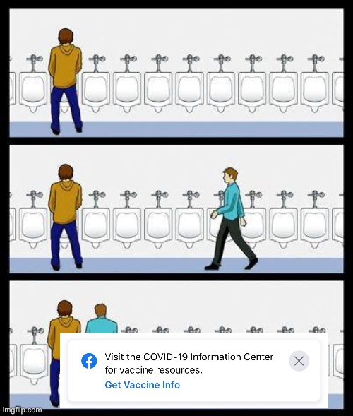 Urinal Guy | image tagged in urinal guy | made w/ Imgflip meme maker