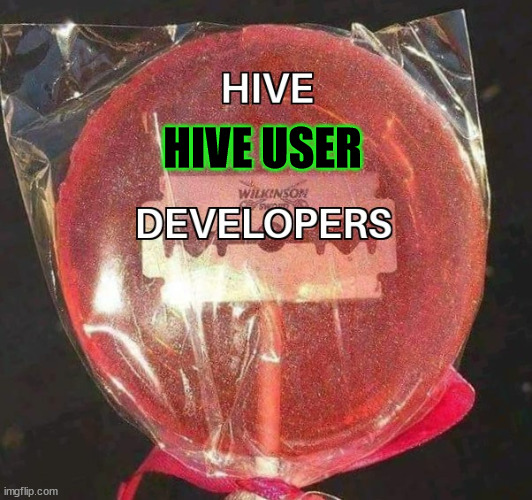 hive , hive users and developers |  HIVE USER | image tagged in memehub,cryptocurrency,crypto,meme,hive,fun | made w/ Imgflip meme maker