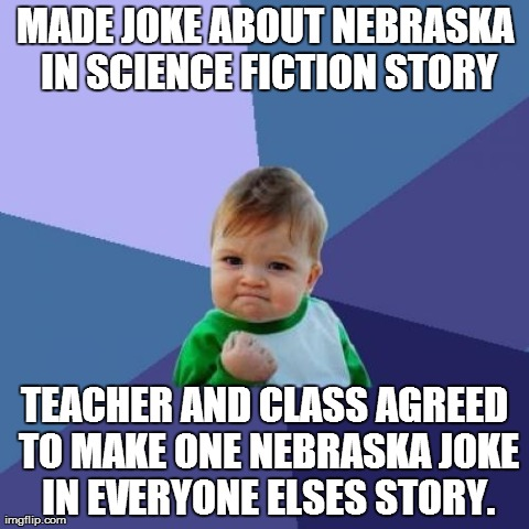 Funny Science Teacher Memes Funny Mad Science Teacher