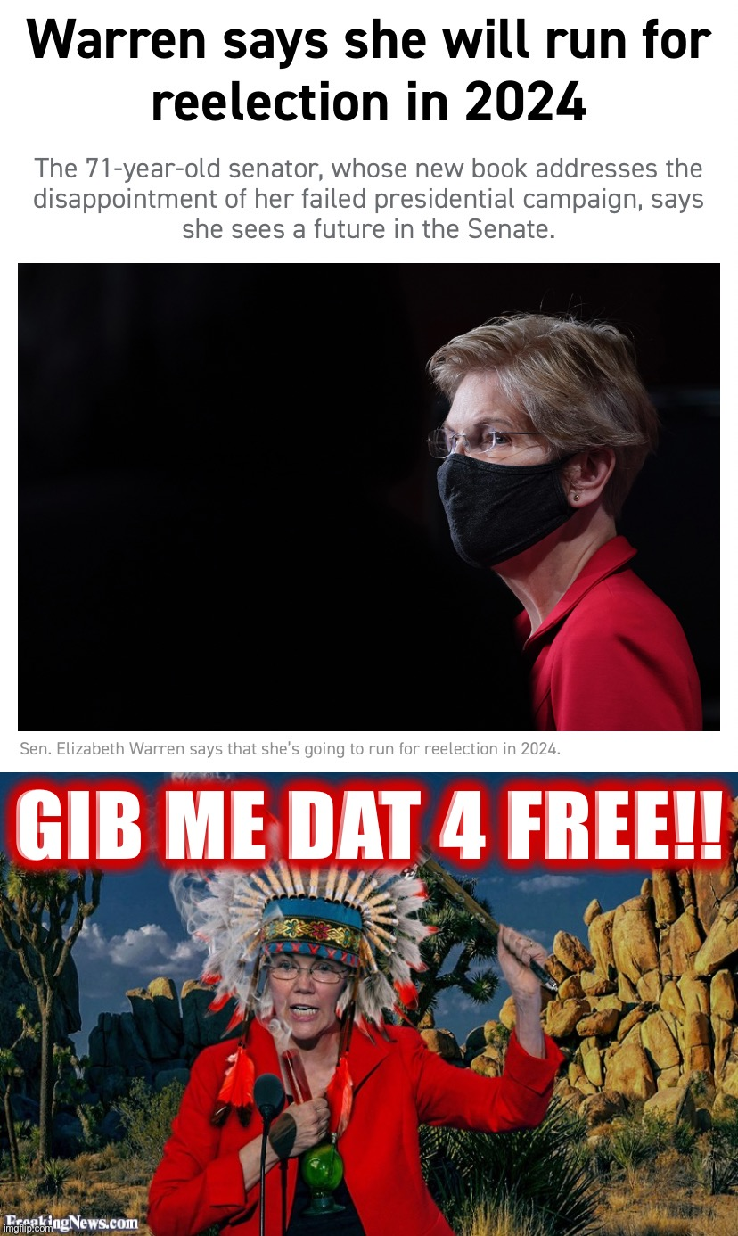 """whose new book addresses the disappointment of her failed presidential campaign"" lmfao 