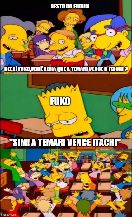 Temari vs Itachi. 5bbioq
