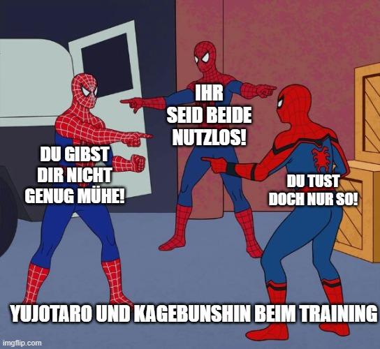 SNK Memes - Seite 5 5e0v08
