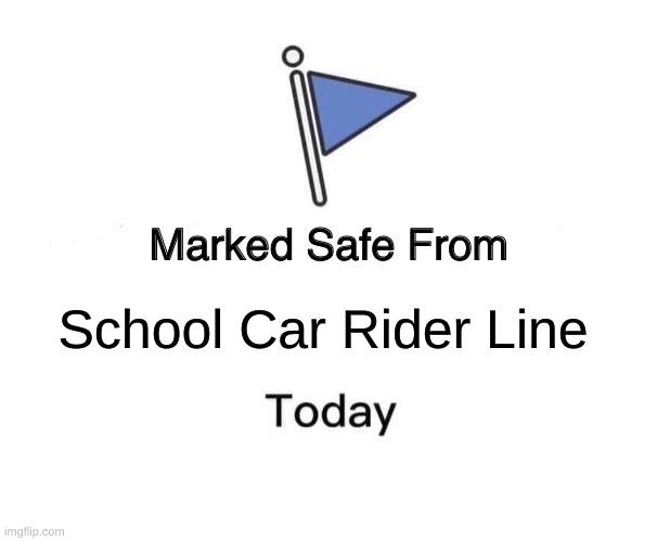 School Car Rider Line problems Savannah Chatham Public Schools