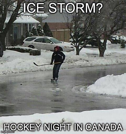 Maine Ice Storm Midget Hockey 84