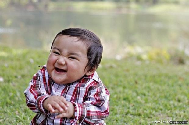 5men9 happy asian kid blank template imgflip