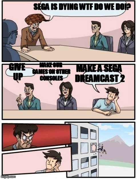 5t7u8 boardroom meeting suggestion meme imgflip