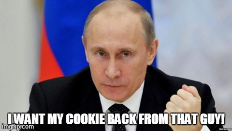 5uzpy my cookie imgflip,Want A Cookie Meme