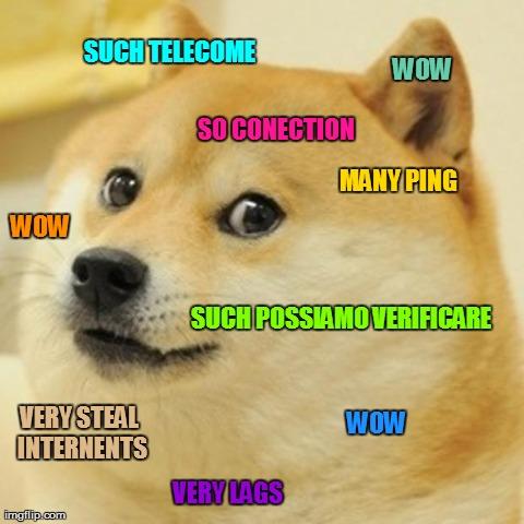 Doge Meme Generator - Funny PNG