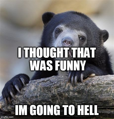 PickupLine Panda memes  quickmeme
