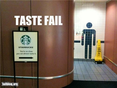 Coffee Maker Funny Taste : Image tagged in funny,signs/billboards - Imgflip