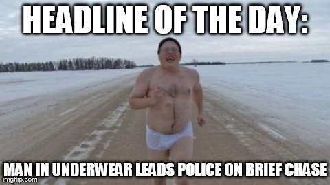 Funny Underwear Meme : Expensive underwear u ghetto red hot