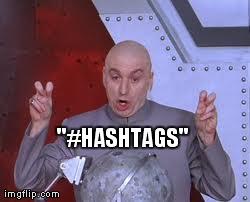 6c23n hashtags\