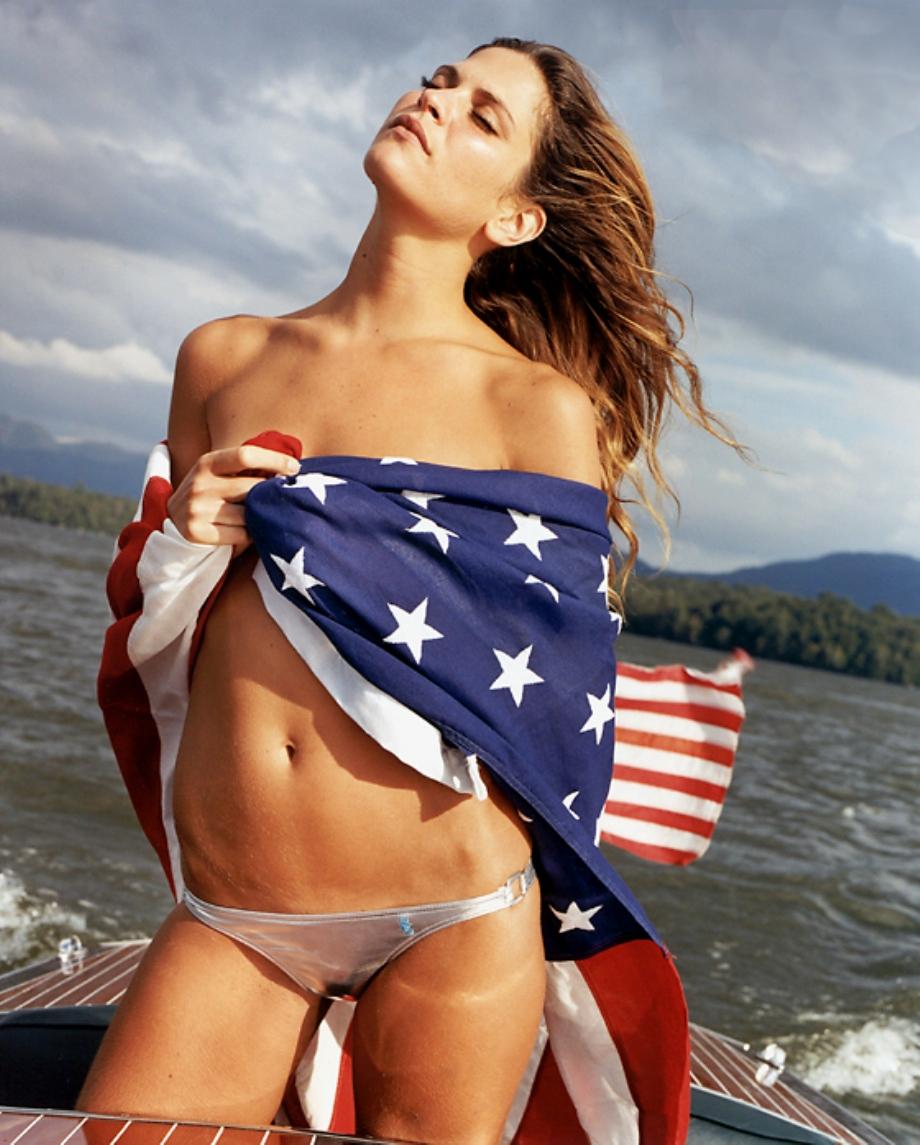 Секс с американскими машинами 7 фотография