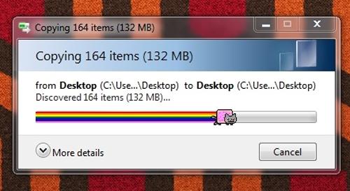 Nyan cat gif download program