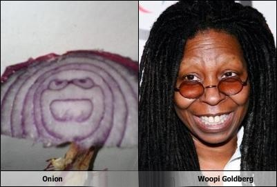 Free Facedouble Celebrity Look Alike Plus - Free downloads ...