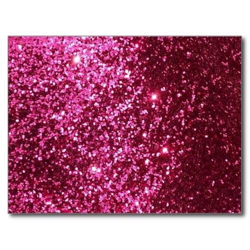 pink glitter blank template imgflip