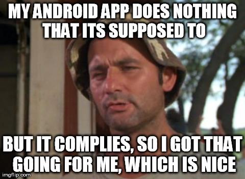 7eifr there goes 30% of 20% of my grade imgflip,Meme App