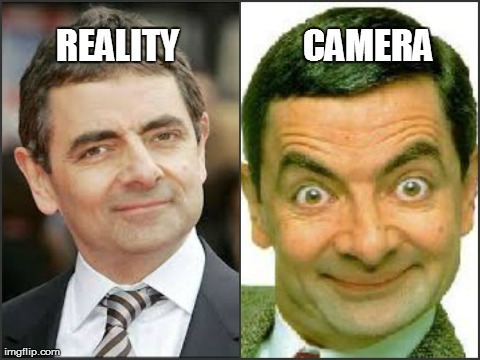 Funny Mr Bean Meme : Image tagged in funny mr bean imgflip