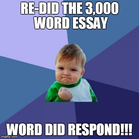 re word essay generator Studymode - premium and free essays, term papers & book notes essays book notes ap notes citation generator more essay on eye donation wikipedia essays and term papers search advanced search documents 1 - 20 of 47 laser eye surgery research essay laser eye surgery laser eye surgery the eye is the organ of sight it is used in almost everything.