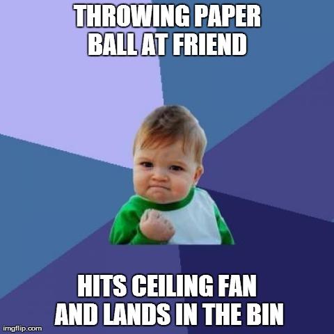 Essay about soccer fans meme