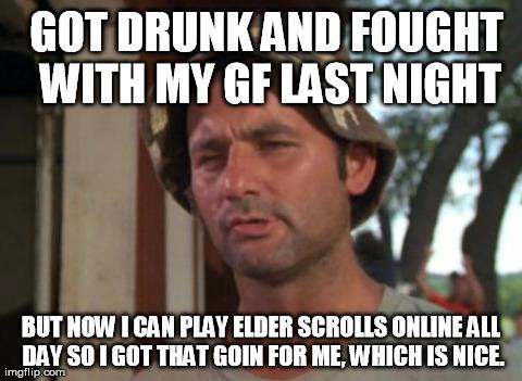 832rp eso meme thread go! elder scrolls online