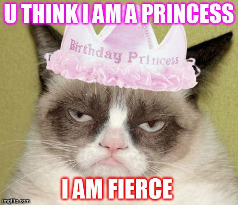 850nq princess memes imgflip