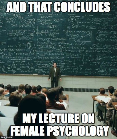 My lecture on meme generator imgflip featured my lecture on memes see all thecheapjerseys Gallery