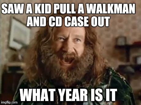 Image result for compact disc funny