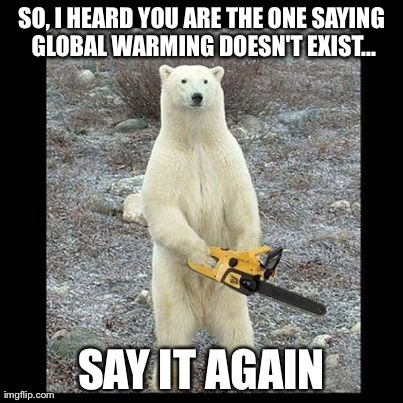 8lno1 chainsaw bear meme imgflip