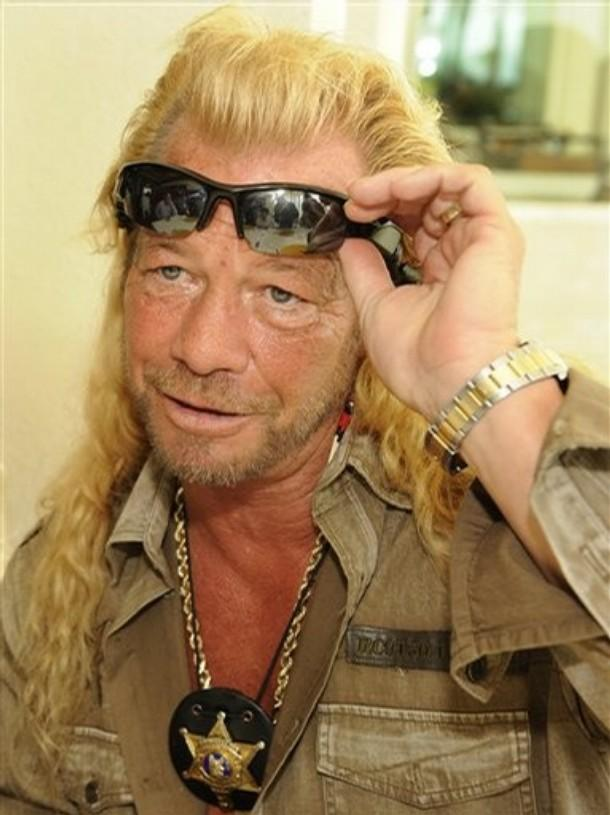 8over dog the bounty hunter blank template imgflip